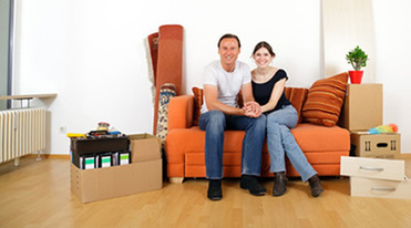 Renters Insurance Quote